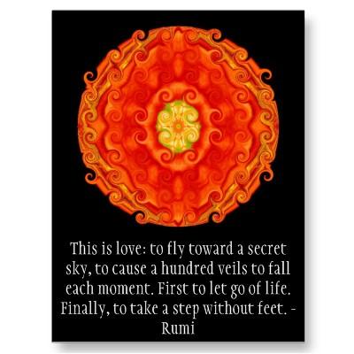 Rumi_quote_famous_spiritual_author_sufi_mystic_postcard-p239501947918618273trdg_400