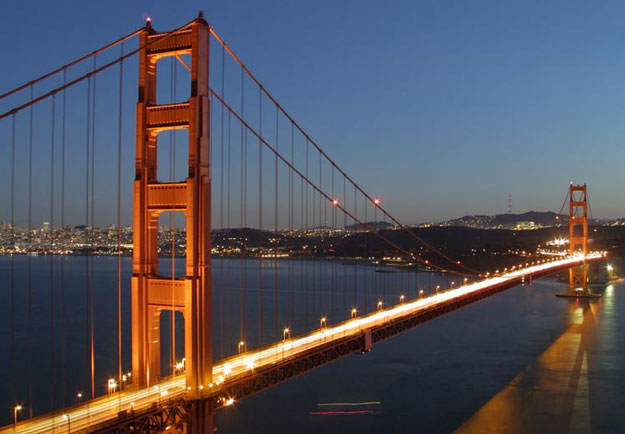 Golden-gate-bridge-picture-2