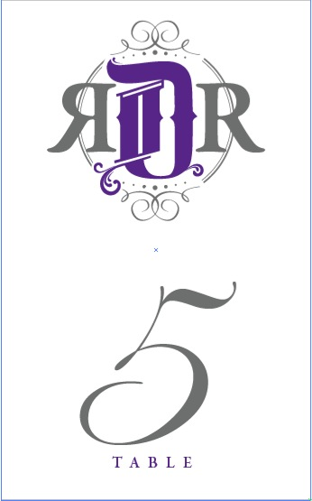 Green-Vineyard-Table-Number-500x333