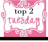 Top-2-tuesday-button2