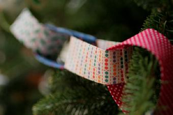 Christmas,crafts,diy,fabric,felt,handmade,light,ornament,xmas-35ebdc2713d6e26a4f15f3330c72783b_m