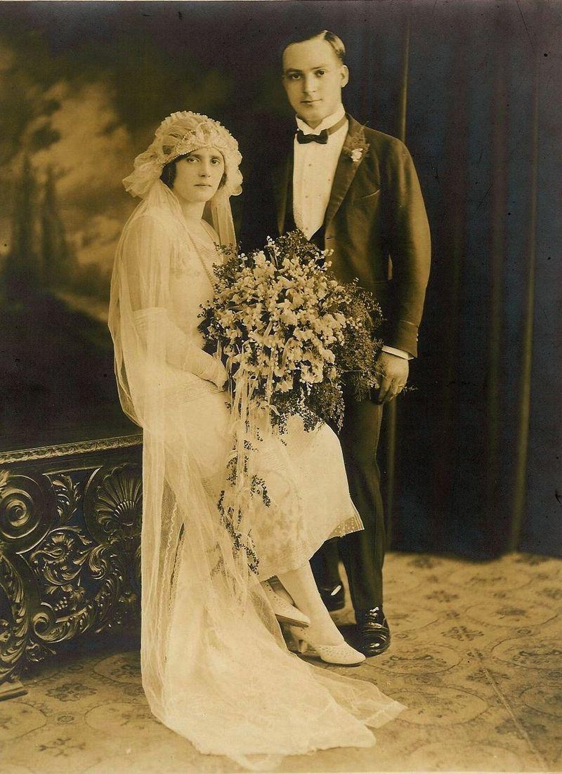 Vintage-wedding-1920