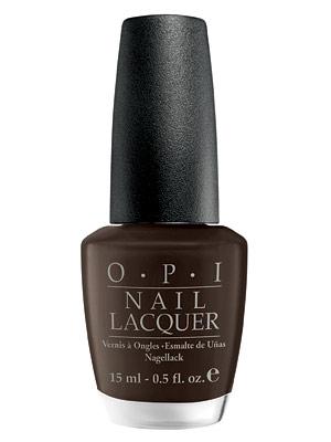 Opi-jacques-300