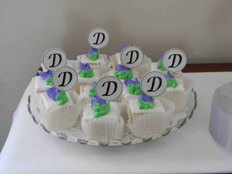 DSCN1003