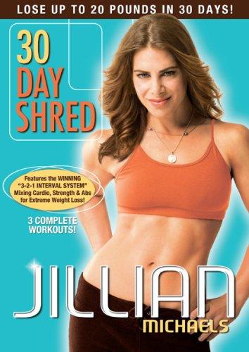 Jillian-michaels-30-day-shred