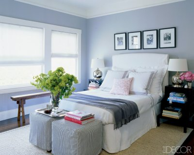 Bedroom-elle-decor