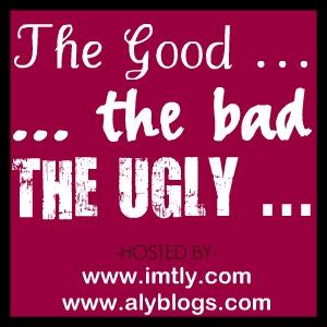 Goodbadugly-1