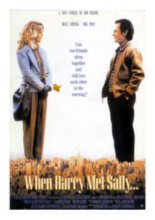 When-Harry-Met-Sally-Movie-Poster