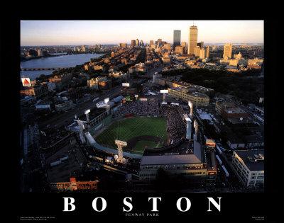 Fenway_park_boston_massachusetts