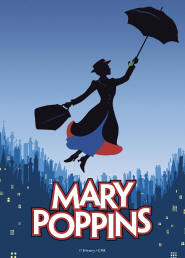 Mary_Poppins_(musical)