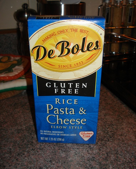 Deboles-rice-pasta-and-cheese