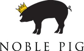 Noblepigwine-logo