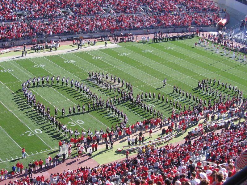 Ohio-state-stadium