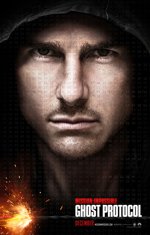 Mission-impossible-ghost-protocol-poster
