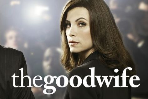 Julianna-Marguiles-The-Good-Wife-CBS-poster