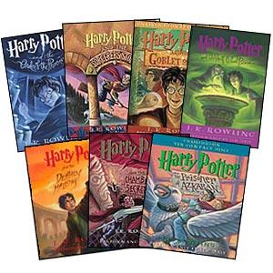 Harry-potter-books-1-7111