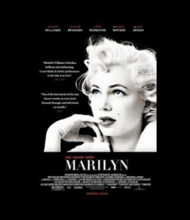 My-Week-With-Marilyn-featured-277x320