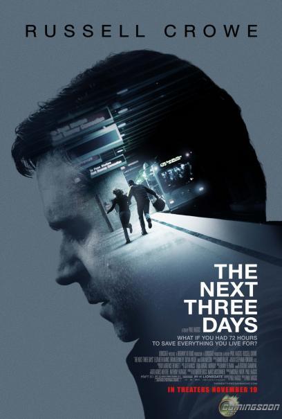 The_Next_Three_Days_7